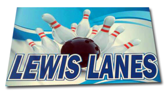Lewis Lanes ...Sports & Recreation · Bowling Alley · Ice Cream Parlor - Lowville, NY